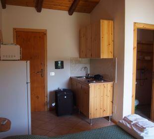 Studio Hotel L'Olivara Villaggio