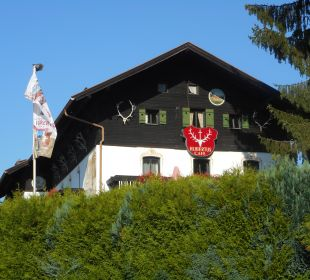 Hotelbilder Hotel Hubertus Bodenmais Holidaycheck