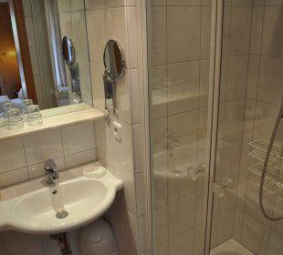 Beispiel Bad Hotel Garni Malerwinkl