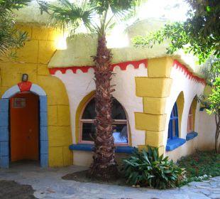 Miniclub Hotel Oleander