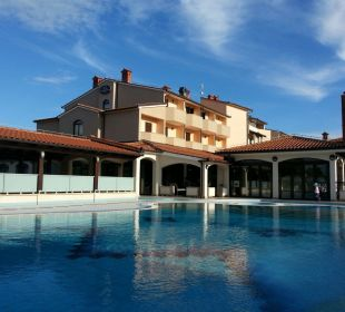 Hotel Villa Letan Bewertung