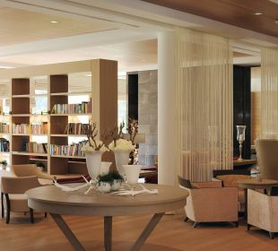 Lounge Travel Charme Ifen Hotel Kleinwalsertal