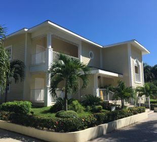 Villa Luxury Bahia Principe Cayo Levantado Don Pablo Collection
