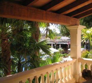 Hotelbilder hotel el coto in colonia sant jordi holidaycheck - Hotel el coto mallorca ...