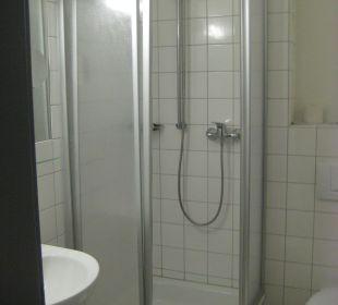 Bad CVJM Hotel & Tagung