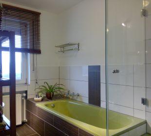 Zimmer Ferienwohnung Schau Rhein