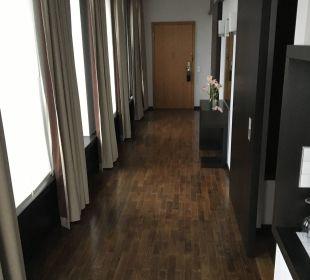 Imperial Suite Hotel Sofitel Berlin Kurfürstendamm
