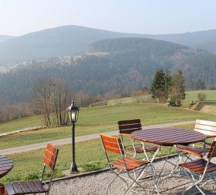 Panoramastüble Hotel Müllers Löwen