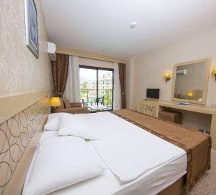 Standart room Eldar Resort