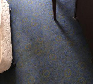 Zimmer Porto Bello Hotel Resort & Spa
