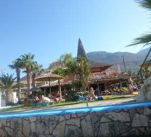 Star Beach Hotel Royal Belvedere