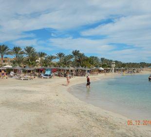 Sandstrand Brayka Bay Resort