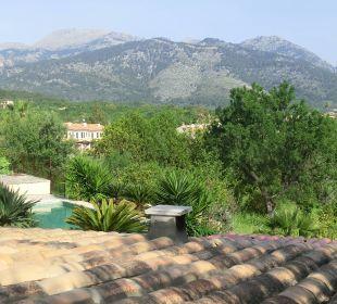 Natur und Ruhe Hotel Ca'n Calco