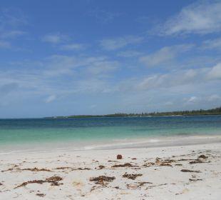 Strand und Meer Temple Point Resort