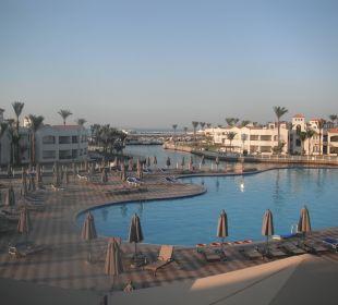 Sunset Bar Dana Beach Resort