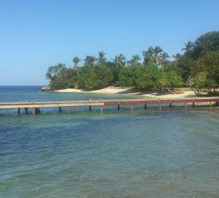 Strand Luxury Bahia Principe Cayo Levantado Don Pablo Collection