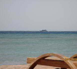 Strand Hotel Shams Safaga