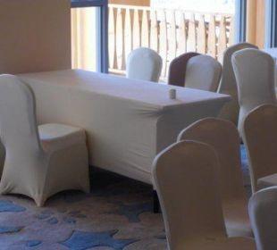 Brud Strand Beach & Golf Resort Taba Heights