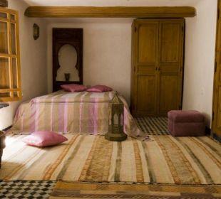 Zimmer Boutique Hotel Dar Attajalli