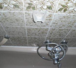 hotelbilder landhotel jagdschloss m nchbruch in m rfelden walldorf hessen deutschland. Black Bedroom Furniture Sets. Home Design Ideas