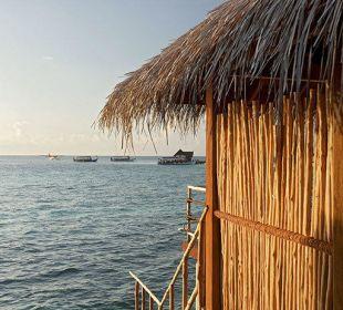 WaterVilla1 Hotel Constance Moofushi Resort