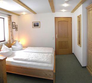 Zimmer Ferienwohnung Haus Frechen