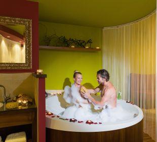 Sport & Freizeit Hotel Winzer Wellness & Kuscheln