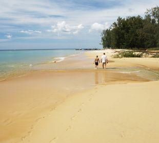 Nai Yang Beach Hotel Dewa Phuket
