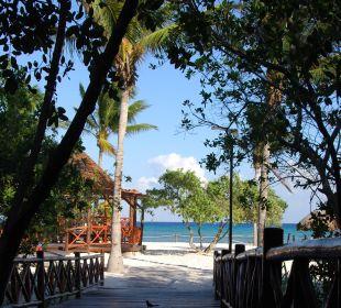 Strand Grand Riviera Princess All Suites & Spa Resort