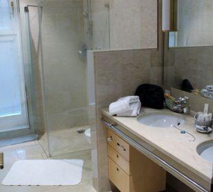 Bad Relais & Châteaux Hotel Bayrisches Haus