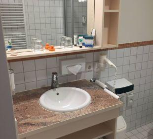 Bad Hotel Sole-Felsen-Bad