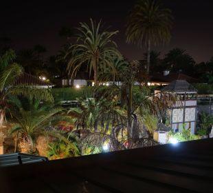 Poollandschaft IFA Catarina Hotel