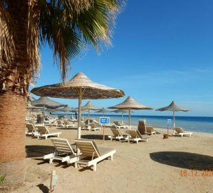 Strandfeeling Brayka Bay Resort