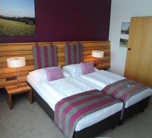 Zimmer 701_2 Das Capri.Ihr Wiener Hotel