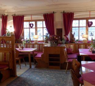 Hotelbilder Nurnberger Hof Altdorf Bei Nurnberg Holidaycheck