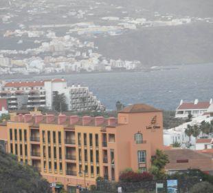 Hotel Las Olas Hotel Las Olas