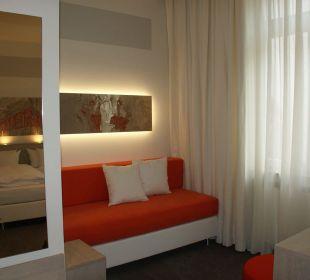 Hotelbilder Hotel Am Markt Baden Baden Holidaycheck