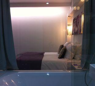 Hotelbilder: Hotel Luxe (Split) • HolidayCheck
