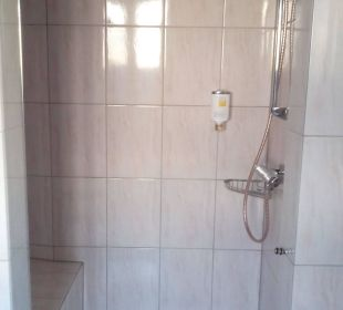 Bad - WC Hotel Meerane