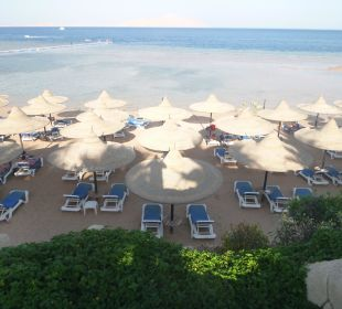 Widok ogólny Cyrene Grand Hotel