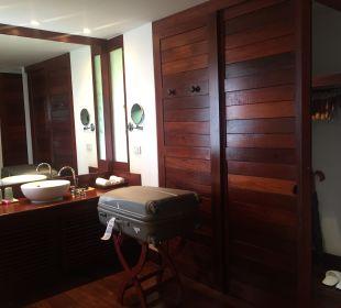 Zimmer Belmond Napasai