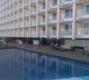 Hotelbilder Hotel Cristina Las Palmas Las Palmas De Gran Canaria