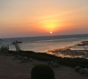 Sonnenaufgang TUI MAGIC LIFE Kalawy