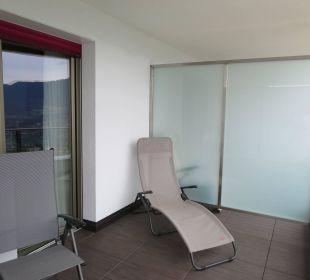 hotelbilder hotel lechner in tirolo dorf tirol. Black Bedroom Furniture Sets. Home Design Ideas