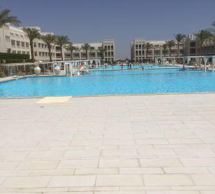 Pool Jaz Aquaviva