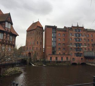 Hotel Romantik Hotel Bergström