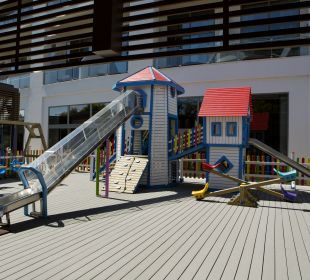 Sport & Freizeit Maxx Royal Belek Golf Resort