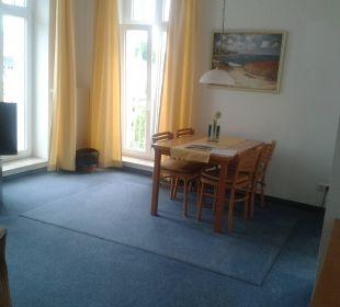 5 Haus Seeblick Hotel Garni & Ferienwohnungen