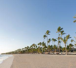 Strand Occidental Punta Cana