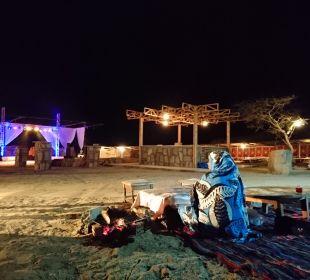 Sonstiges Brayka Bay Resort
